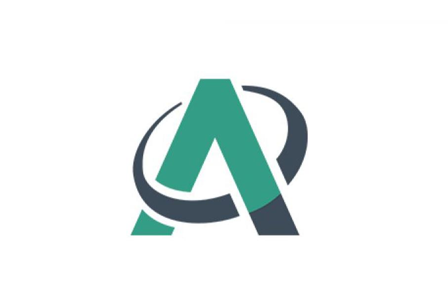 ANA-2