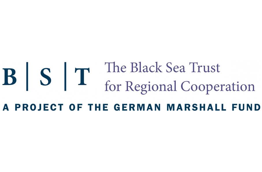 Black sea trust-2
