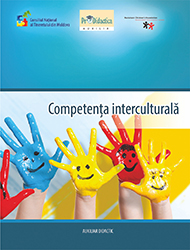 competenta_interculturala-1