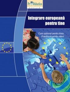 Coperta_Practicum-231x300
