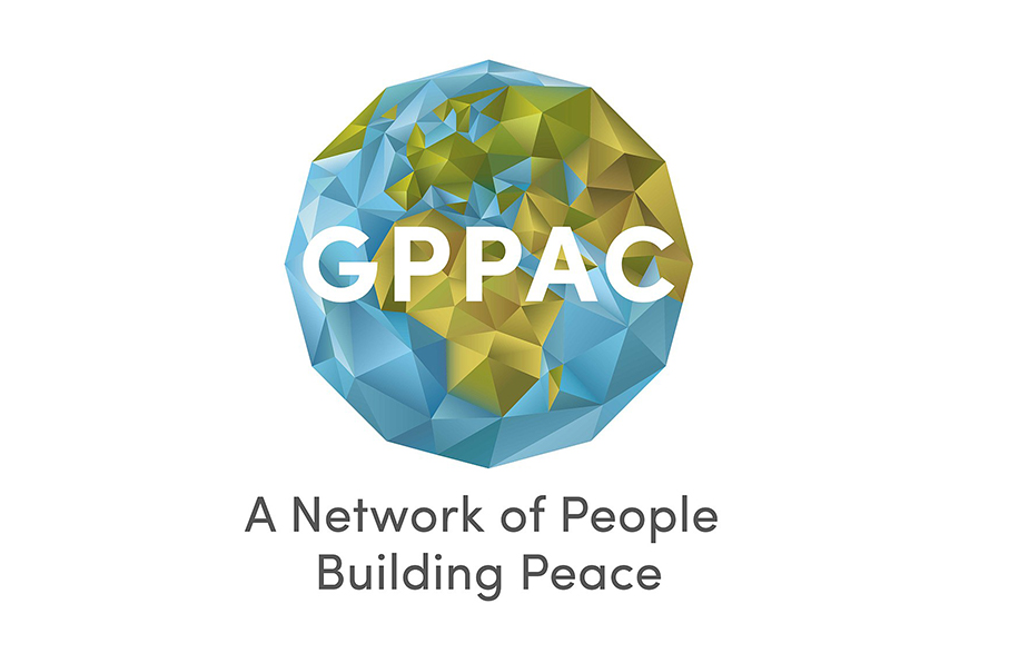 GPPAC-2