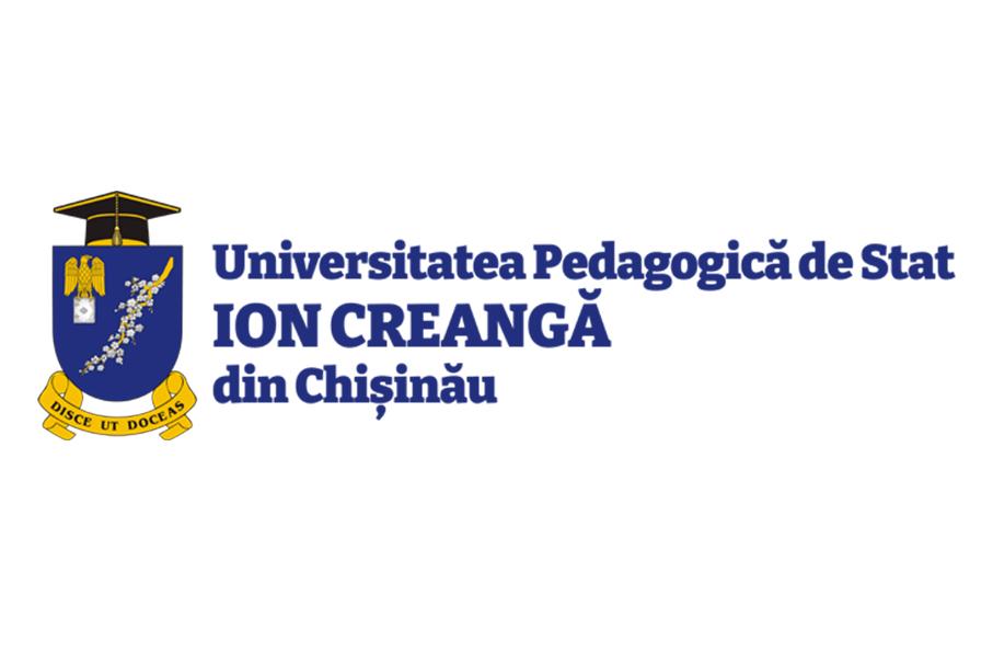 ICreanga-2