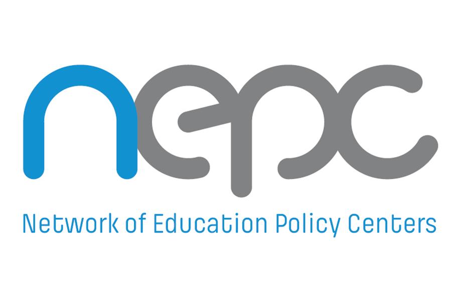 NEPC-2