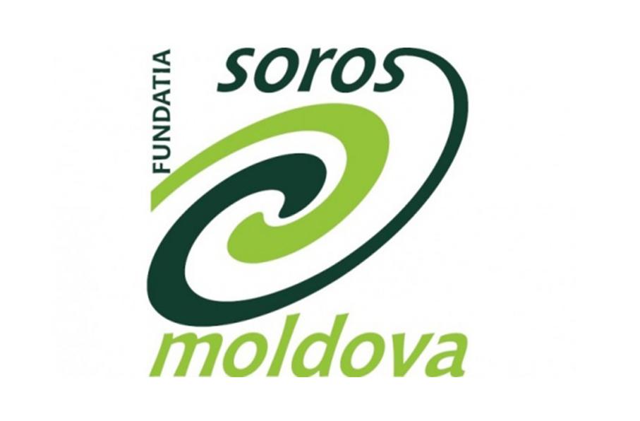 Soros-2