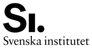 Svenska_Institutet_Logo