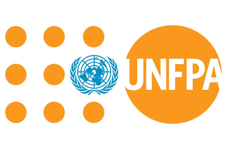 UNFPA-2