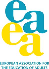 eaea_logo_big