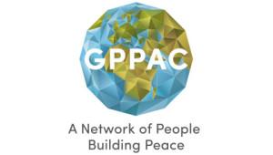 gppac-partner-logo