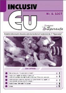 inclusiv_eu3