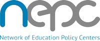 nepc_logo