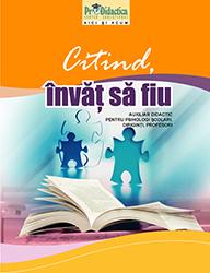 citind_invat_sa_fiu_ro