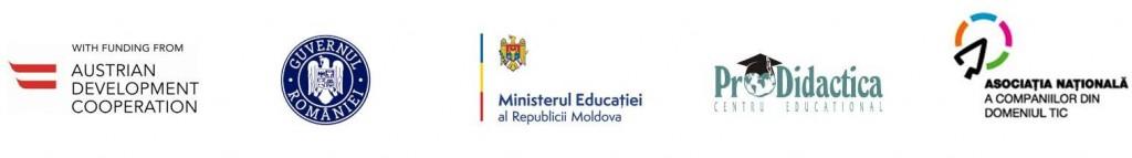 Logo-1024x143