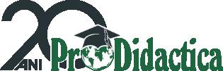 prodidactica-logo-20