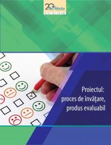 Proiectul-coperta-page-001