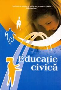 Educatie civica