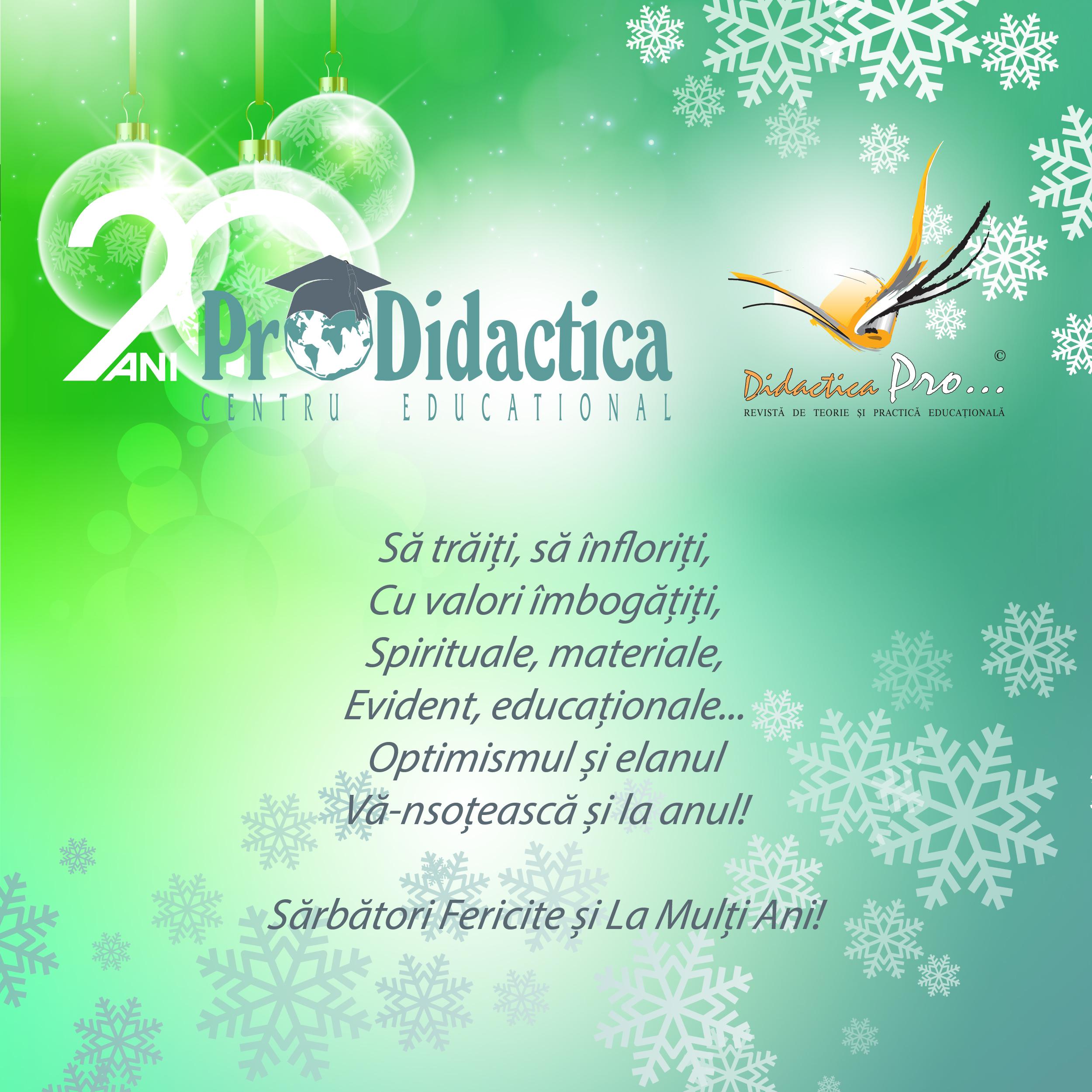 ProDidactica-_2019