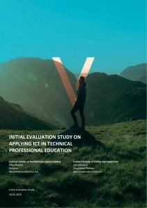 ICT in VET coperta-page-001