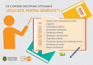 Ed4Sanatate_Infografic RO