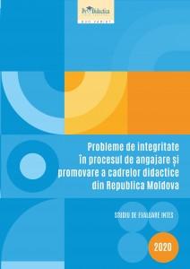 integritate_en (2)