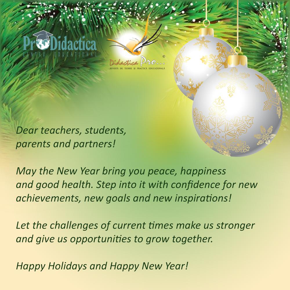 Happy New Years_2021