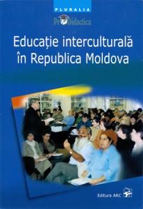 Educatie intereculturala