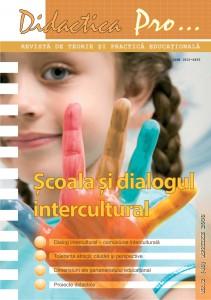 Revista_48-1